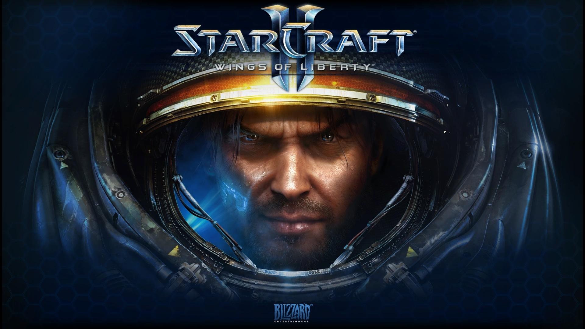 Online wedden op Starcraft 2